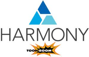Toon Boom Harmony crack
