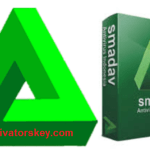 Smadav 2019 Rev 12.9 Crack Incl Serial Keygen
