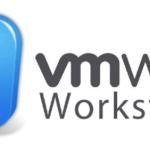 VMware Workstation Pro 15 Crack