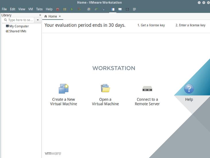 download serial number vmware workstation 10