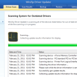WinZip Driver Updater 5 Crack Free Keys Free
