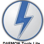 DAEMON Tools Lite 10.10 Crack Latest Plus Serial Number