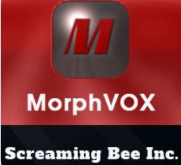 MorphVOX Pro Crack 4.5 With Full Activation Key + Torrent