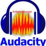 Audacity 2.3.2 Crack Latest Version Torrent Free Get
