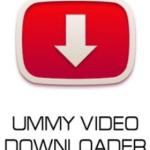 Ummy Video Downloader 1.10.5.2 Crack Latest Keygen