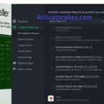 IObit Uninstaller Pro Crack Download