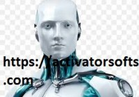 ESET NOD32 License Crack