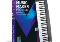 music maker crack