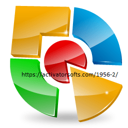 SUMo pro crack 5.12.4.476 + License Key {2021} Download