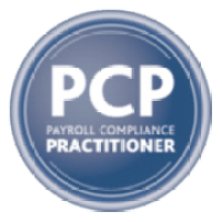 Canadian Payroll Practitioner