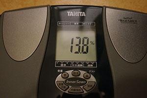 fat_0608