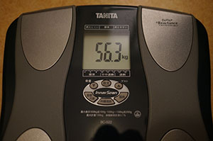 weight_0610