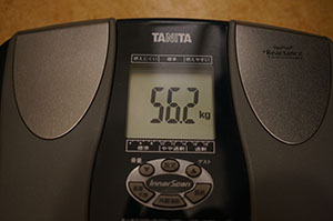 weight_0611