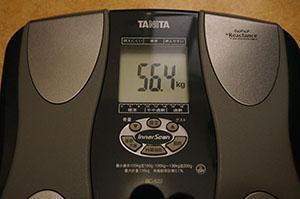 weight_0624