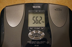 weight_0627