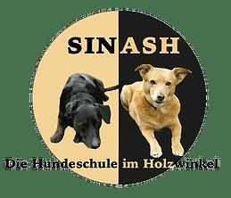 sinash
