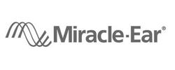 Miracle Ear