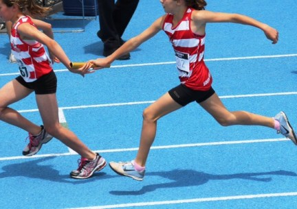 Early Sports Specialisation v Diversification for Young Athletes