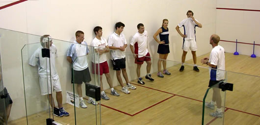 https://i1.wp.com/activeataltitude.com/wp-content/uploads/2012/10/squash-camp2.jpg