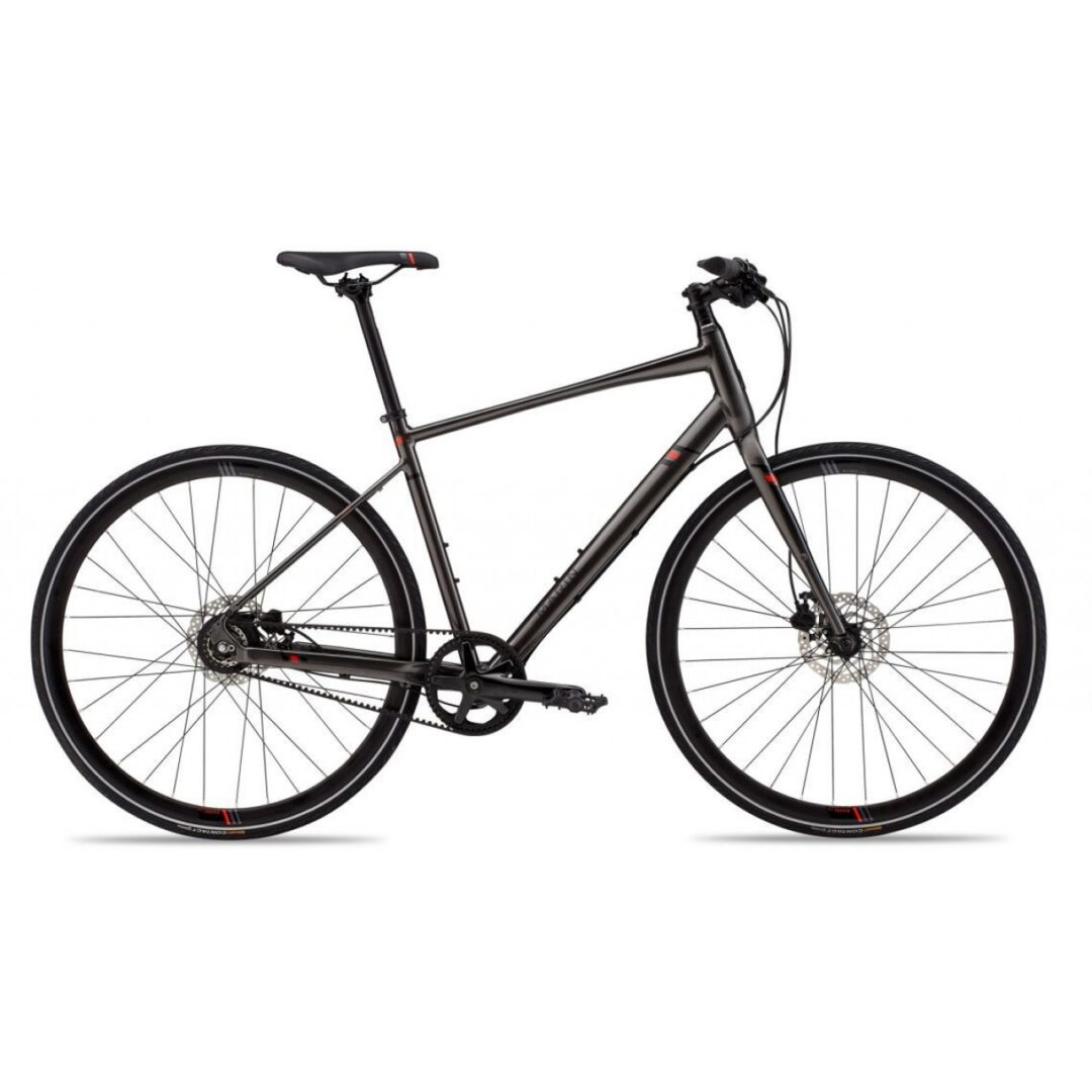 Active Bike Amp Fitness Marin Fairfax Sc4 Belt 15