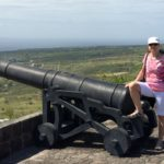 Active Caribbean Travel lists the Top Tourist Attraction in St. Kitts & Nevis