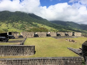 Plan your vacation with Active Caribbean Travel – Discover what Saint Kitts and Nevis have to offer. Hike a volcano, snorkel blue waters, golf or enjoy historical sites, site-seeing tours and more.
