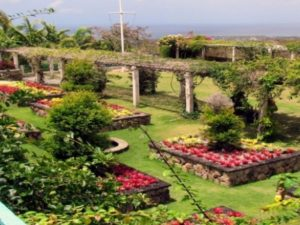Plan your vacation with Active Caribbean Travel – The best Saint Kitts and Nevis land based attractions and Tour Operators plus general island info