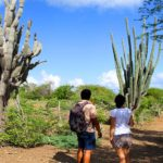 Active Caribbean Travel - Hiking in Bonaire