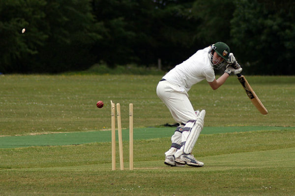 the pittsburgh cricket association has several clubs throughout pittsburgh pennsylvania
