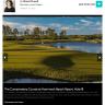 USA Today 10 Best Florida Golf