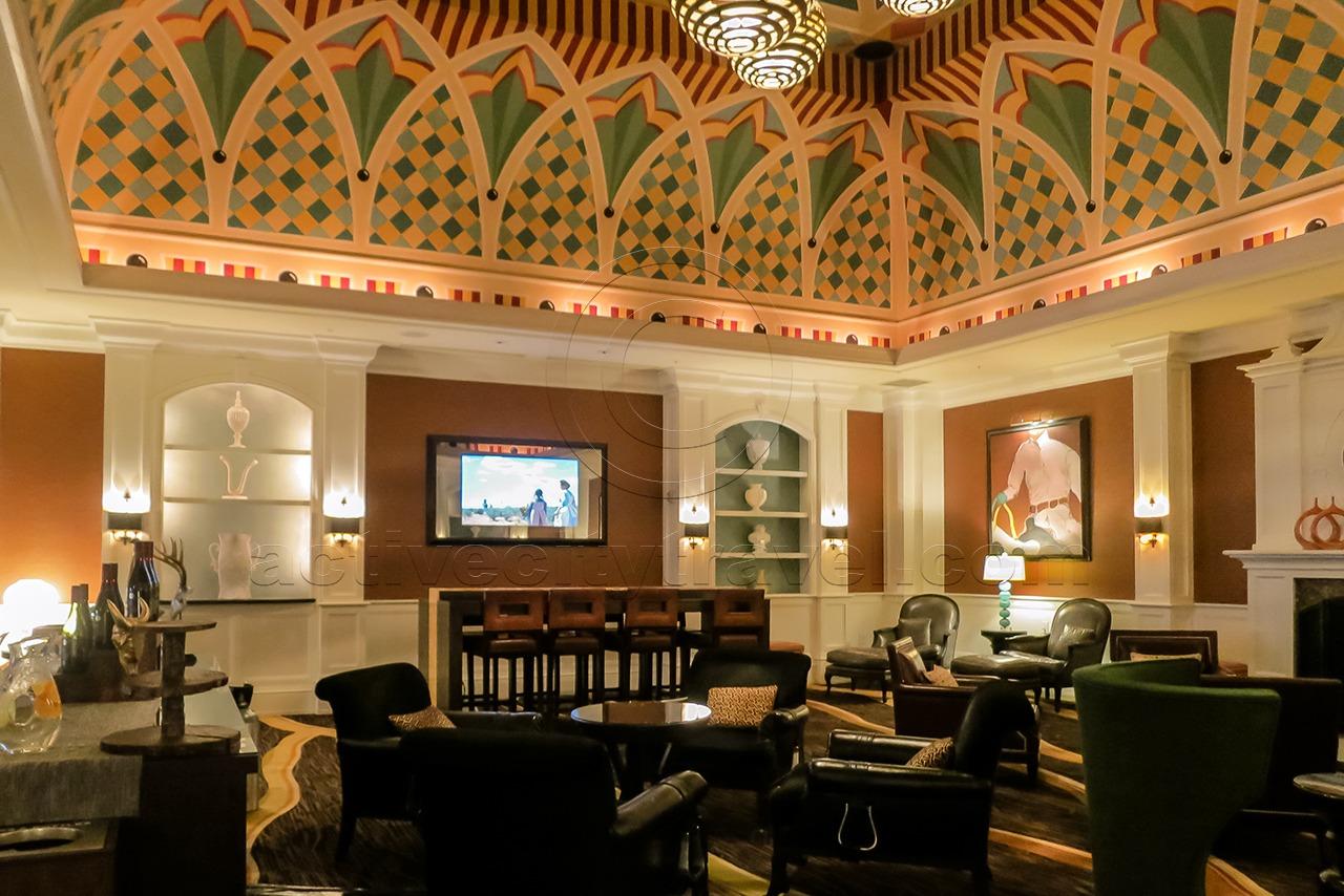 Denver 39 s top luxury hotels active city travel for Best boutique hotels denver