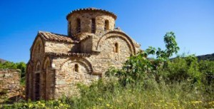 byzantine-church-in-crete