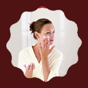 Омолаживающий крем для лица Active Perfect Face
