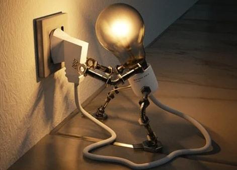 14.प्रकाश व छायानिर्मिती