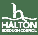 Halton BC