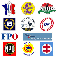 "Résultat de recherche d'images pour ""PICTURES OF THE FAR RIGHT"""