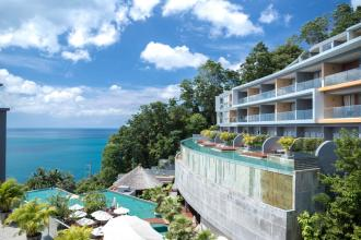 Kalima Resort & Spa Phuket - Activeholidays CO., LTD
