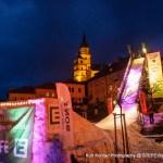 fotoreport snowboarding freeskiing kremnica 2014