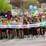 csob ba marathon 2014 start foto photography