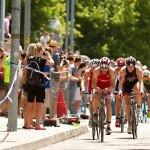 bratislava prestigio city triatlon kuchajda 2014 preteky bicyklovanie