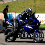 powerfest 2014 slovakiaring photo foto