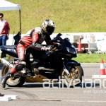 motorky powerfest 2014 foto sprint