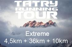 tatry_running_tour