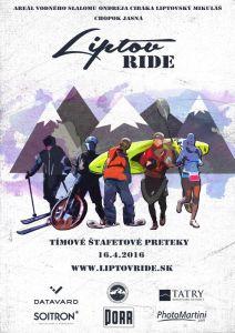 plagat_liptov_ride_2016