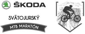 ŠKODA Svätojurský MTB maratón @ Svätý Jur | Svätý Jur | Slovensko