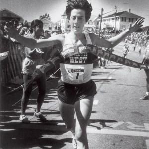 Joan Benoit 2