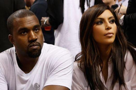 Kanye-West-and-Kim-Kardashian-1949601