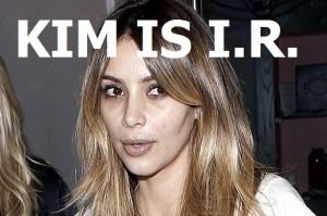 MAIN-Kim-Kardashian-2794153