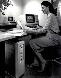 Digital Secretary
