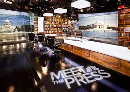 Meet the Press 2